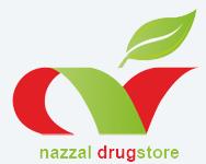 Nazzal Drugstore